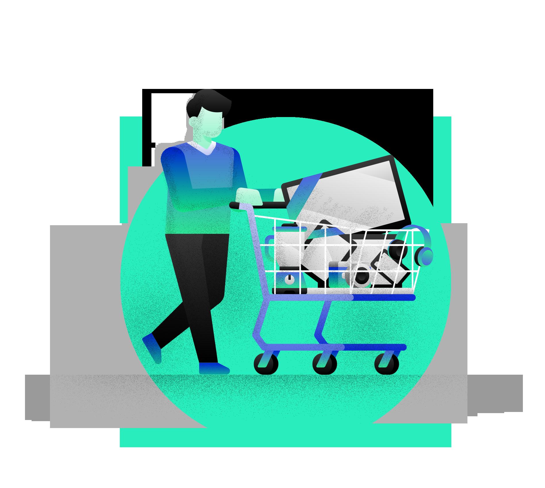 poptrading pentru comercianți câștigați bani pe internet în vk
